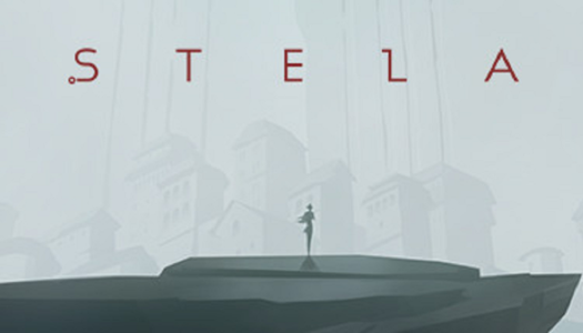 Review: Stela (Nintendo Switch)