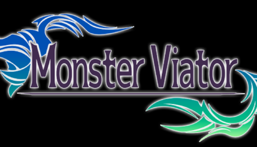 Review: Monster Viator (Nintendo Switch)