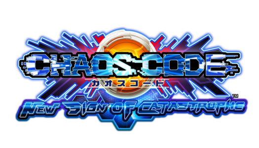 Review: Chaos Code: New Sign of Catastrophe (Nintendo Switch)