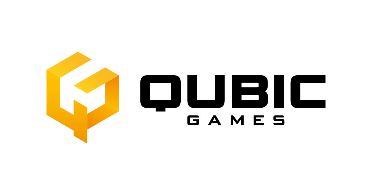 QubicGames shows off five new Switch titles for this year
