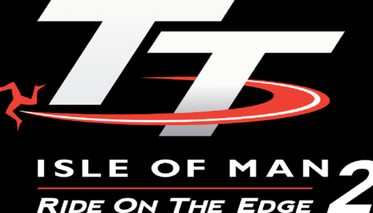 Review: TT Isle of Man Ride on the Edge 2 (Nintendo Switch)