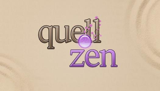 Review: Quell Zen (Nintendo Switch)