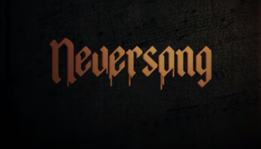 Review: Neversong (Nintendo Switch)