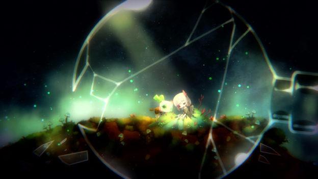 void tRrLM(); //Void Terrarium (Nintendo Swap)