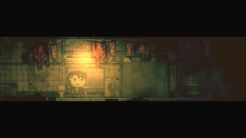 Review: Distraint 2 (Nintendo Switch) - Pure Nintendo