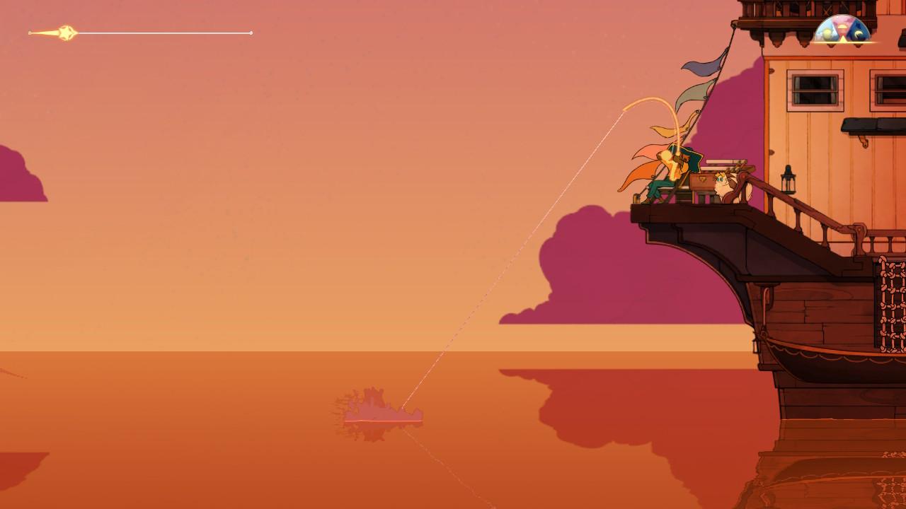 Overview: Spiritfarer (Nintendo Swap) - Pure Nintendo