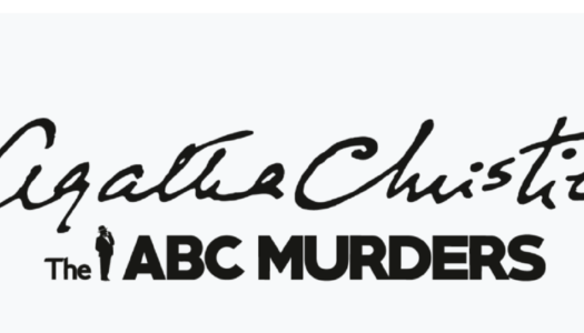 Review: Agatha Christie – The ABC Murders (Nintendo Switch)