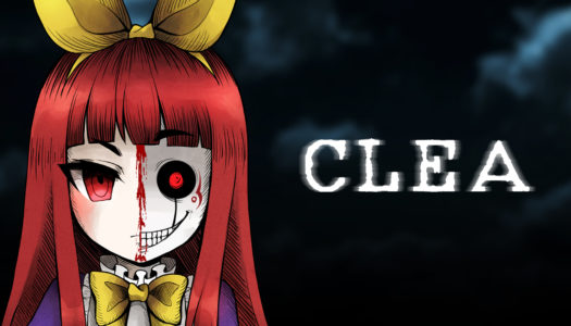 Review: Clea (Nintendo Switch)