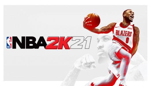 Review: NBA 2K21 (Nintendo Switch)