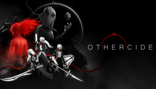 Review: Othercide (Nintendo Switch)