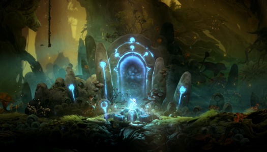 Review: Ori and the Will of the Wisp (Nintendo Switch)