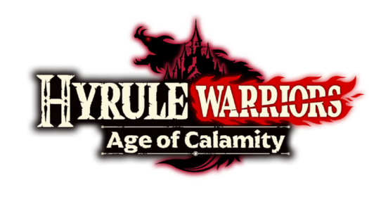 Review: Hyrule Warriors: Age of Calamity (Nintendo Switch)