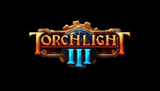 Review: Torchlight III (Nintendo Switch)