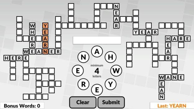 Evaluation: Roundout by POWGI (Nintendo Change)