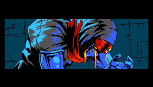 Cyber Shadow and HITMAN 3 join this week's eShop roundup