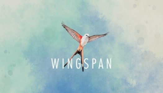 Review: Wingspan (Nintendo Switch)