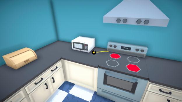 Review: Freddy Spaghetti (Nintendo Switch)