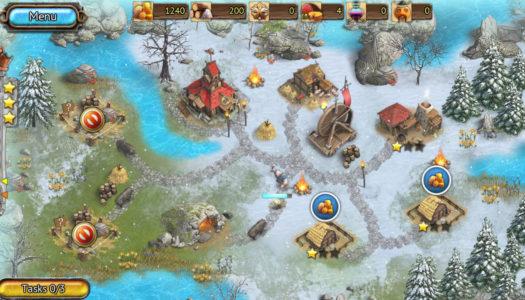 Review: Kingdom Tales 2 (Nintendo Switch)