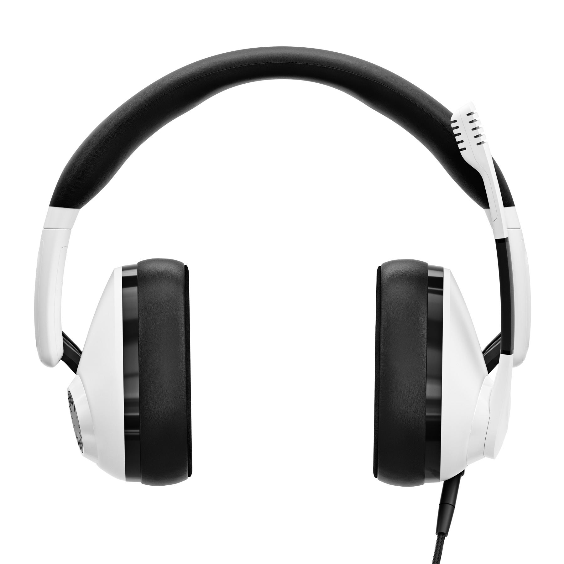 EPOS launches Switch-compatible H3 wired gaming headset