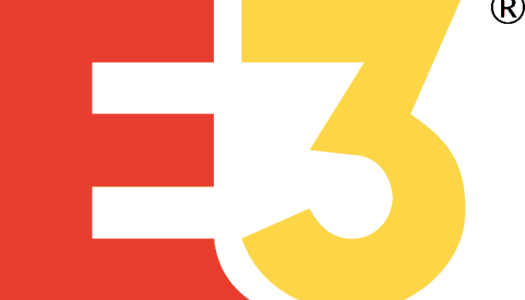E3 is back! Virtual showcase set for June 2021