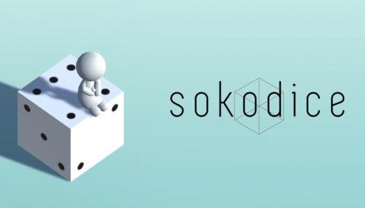 Review: Sokodice (Nintendo Switch)