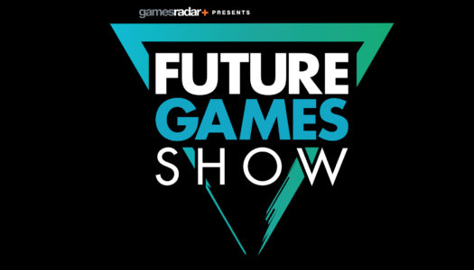 E3 2021: Nintendo Switch highlights from the Future Games Show