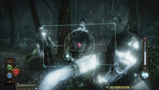 Fatal Frame: Maiden of Black Water will resurface this Halloween