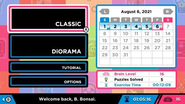 Pictooi - Nintendo Switch - screen 3