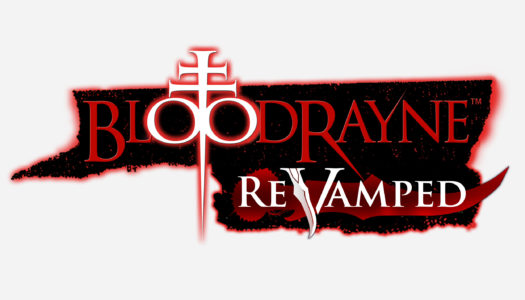 BloodRayne: ReVamped will arise on Switch