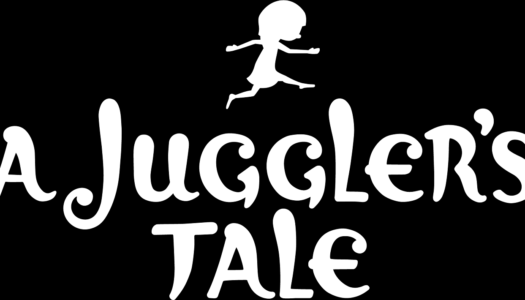 Review: A Juggler's Tale (Nintendo Switch)
