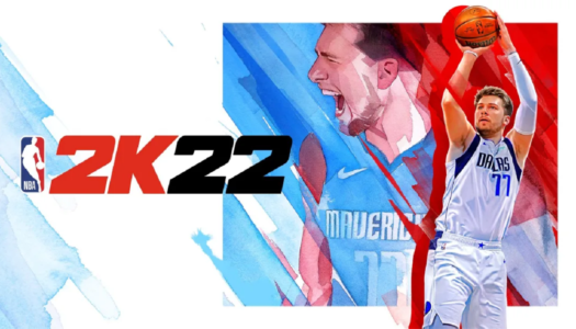 Review: NBA 2K22 (Nintendo Switch)