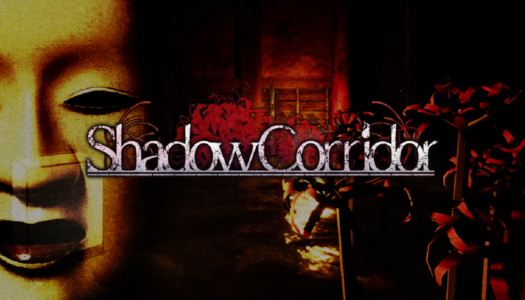Review: Shadow Corridor (Nintendo Switch)